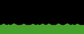 Prof Dr-Ing Dirk Bohne Ingenieure GmbH Logo